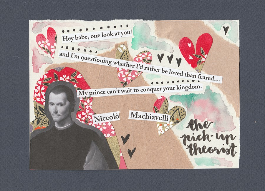 put_machiavelli