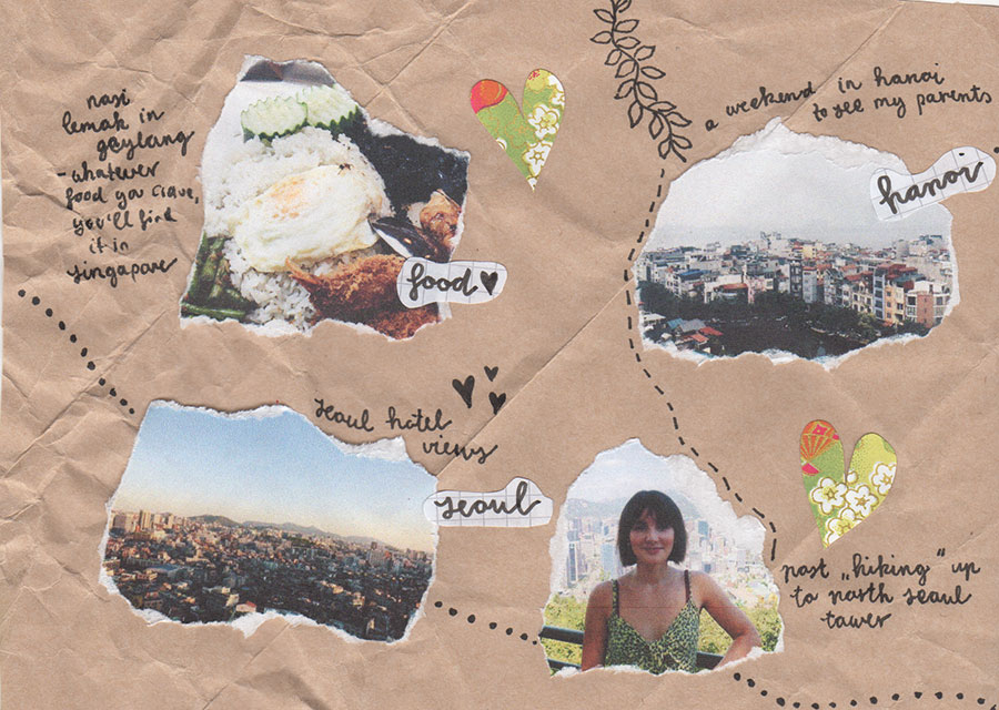 collage_2