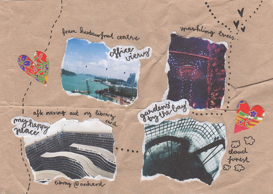 collage_4