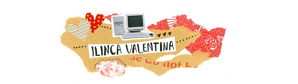 Ilinca Valentina